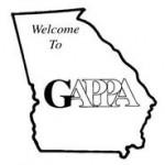 gappa-jpg