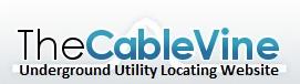 CableVine Logo